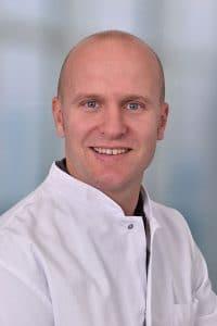 Daniel Kranz