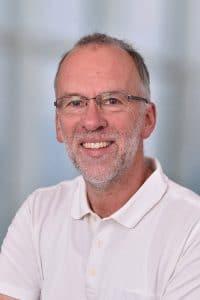 Dr. med. Hermann-Josef Hassels