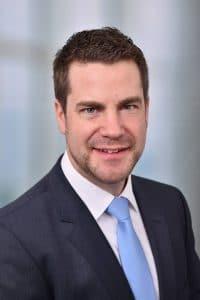 Deitmer, Dr. Jan, Christophorus-Kliniken