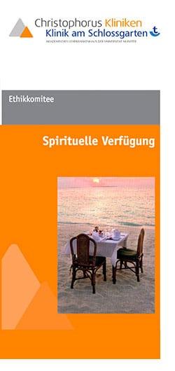 flyer_spirituellevorsorge