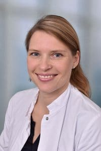 Petra Harwaldt
