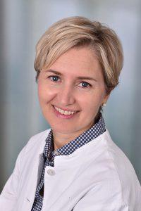 Dr. med. Oxana Herrmann