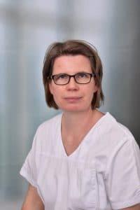 Christophorus-Kliniken Kardiologie