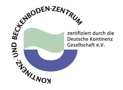 Kontinenz- und Beckenbodenzentrum
