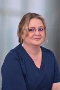 Anja Karlsberg