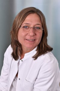 Dr. med. Gabriela de Angelis