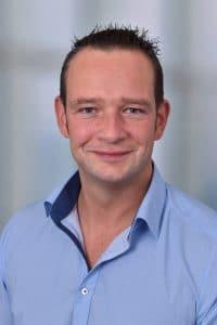 Lehmkuhl Dennis Christophorus-Kliniken Qualitätsmanagement