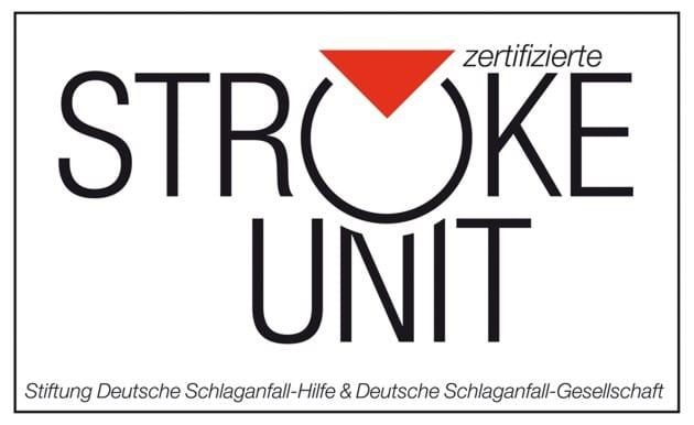 logo_stroke_unit
