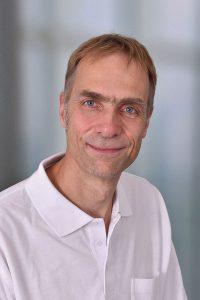 Dr. med. Tomas Lutz