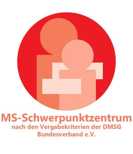 ms-schwerpunktzentrum