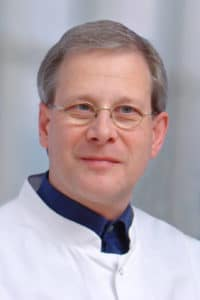 Christophorus Kliniken Dr. Zühlsdorf