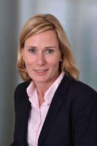 Melanie Ermert, Dipl.-Pflegewissenschaftlerin (FH)