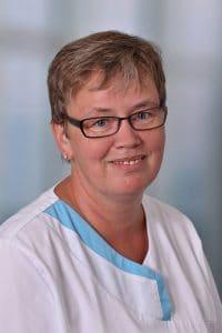 Evelyn Schumacher Christophorus-Kliniken