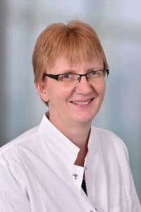 Christophorus-Kliniken Ärztlicher Direktor