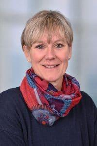 Martina Meuter