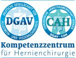 Kompetenzzentrum für Hernienchirurgie