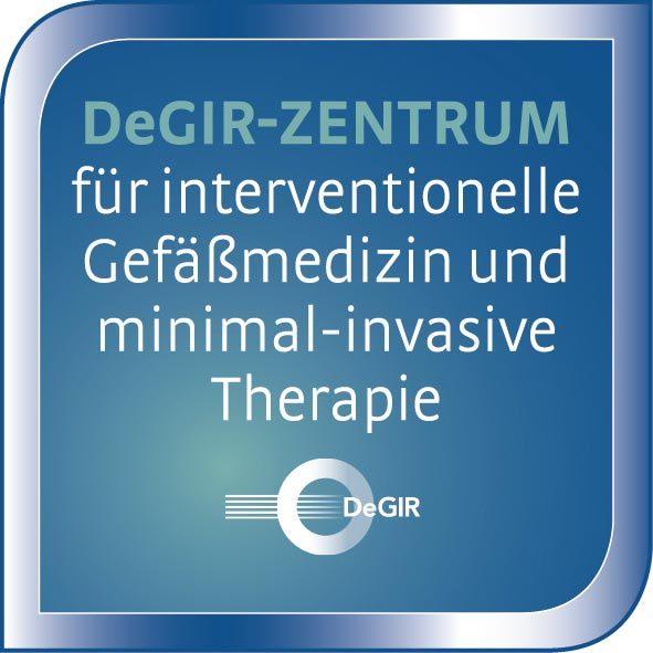 DeGIR_Logo