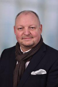 Jürgen Feldmann