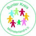 Logo_BunterKreis