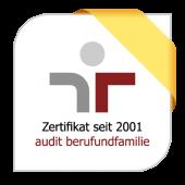 audit_bf_rz_2001_DE_RGB