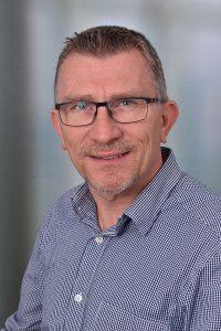 Uwe Bröcker