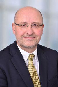 Dietmar Hülsheger