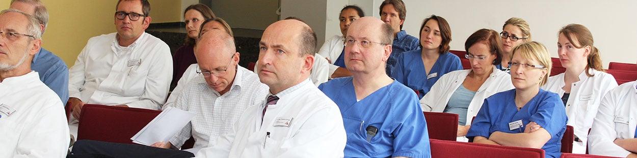 tumorkonferenz2