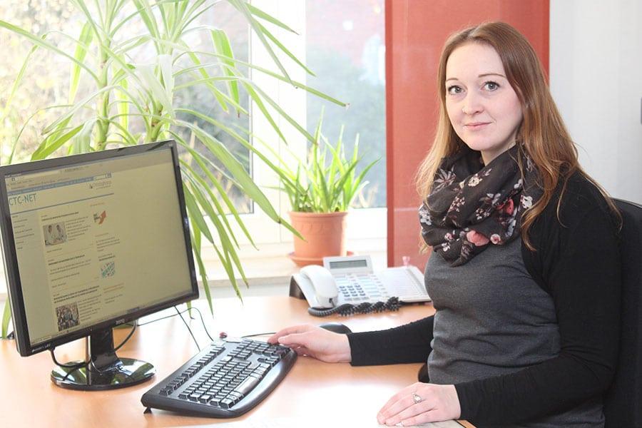 Julia van Wüllen